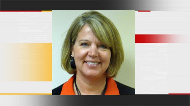 Director Of Tulsa's Educare To Be Honored At White House
