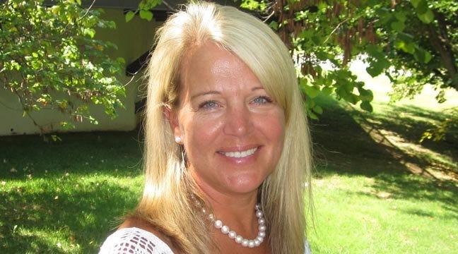 Tulsa Educator, Administrator Honored At White House