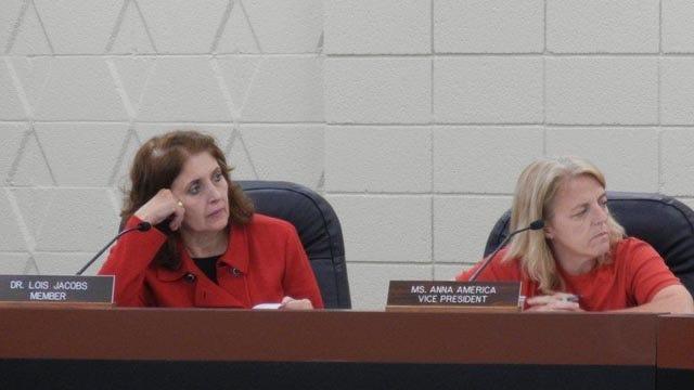 Tulsa Public Schools Gets $1.2 Million Anonymous Donation