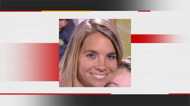 Former Stroud Kindergarten Teacher, Cheer Coach Charged With Sex Crime