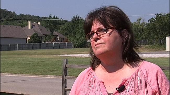 Oklahomans Who Rely On Low Cost Clinics React To Healthcare Decision