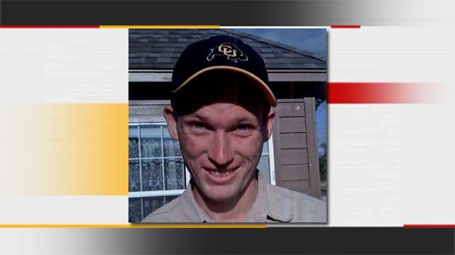 Missing Developmentally Disabled Broken Arrow Man Found Safe