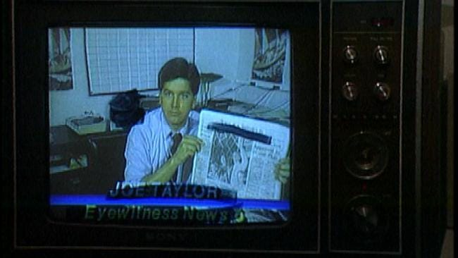 From The KOTV Vault: Poking Fun At The Competition