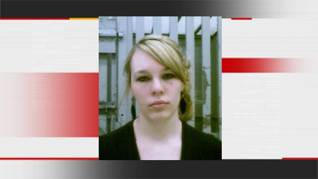 Preliminary Hearing For Quapaw Woman Charged With Murder Rescheduled