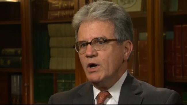 Senator Coburn Releases Report Exposing Unspent Federal Money