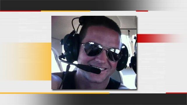Kansas Plane Crash Claims Lives Of ORU Graduates, Former Teacher