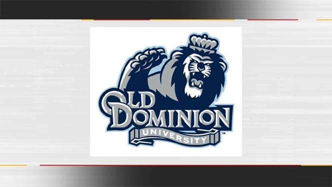 Old Dominion Joins Conference USA
