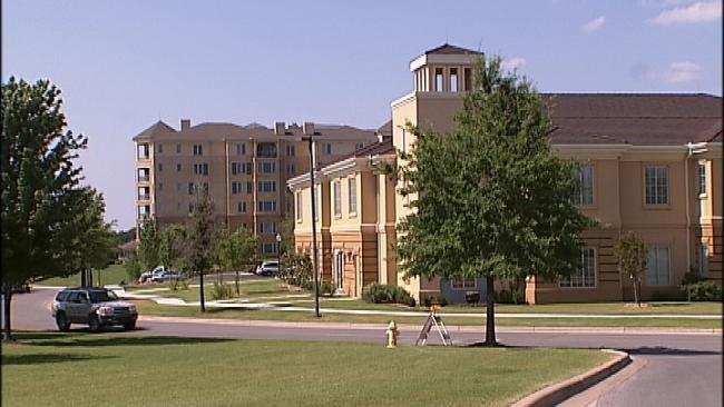 Tulsa County Assessor Says Montereau Owes Taxes On $107 Million