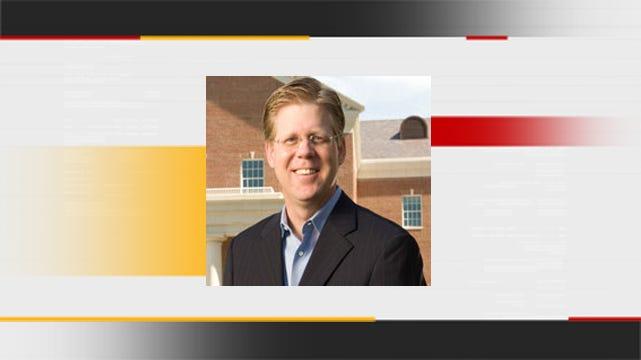 University Of Tulsa Names New President