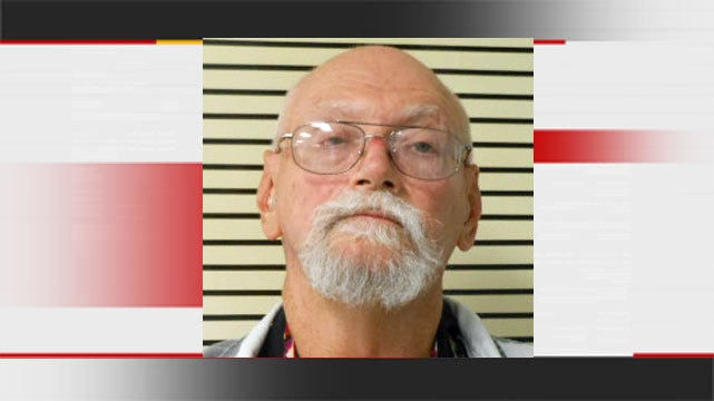 Catoosa Man Charged With Workers Compensation Fraud