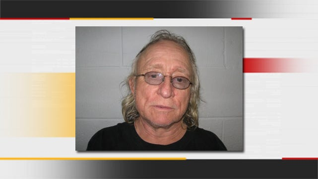 Third Person Charged In Bartlesville Man's Disappearance