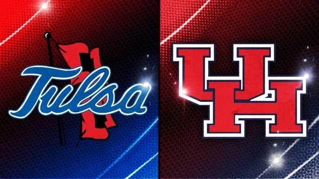 Instant Analysis: Tulsa Crushes Houston 41-7