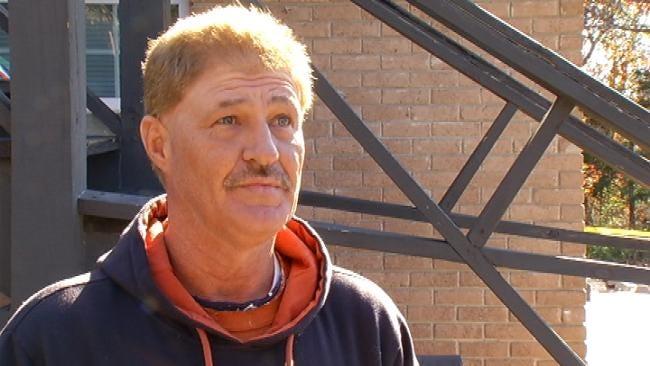 Investigators Determine Mannford Apartment Fire Caused By Natural Gas Leak