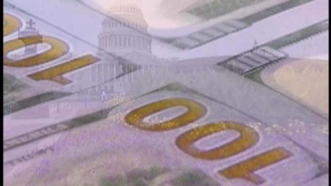 Oklahoma Revenue Collections Continue To Climb
