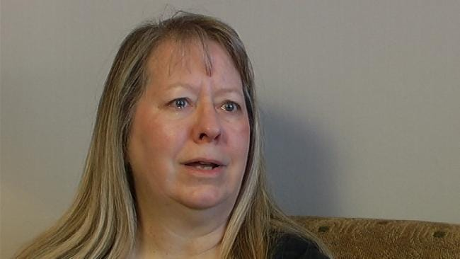 One Week Later, Mother Of Oologah Lake Drowning Victim Hopes For Closure