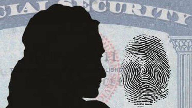 Warning: Criminals Target Oklahoma Seniors For Identity Theft