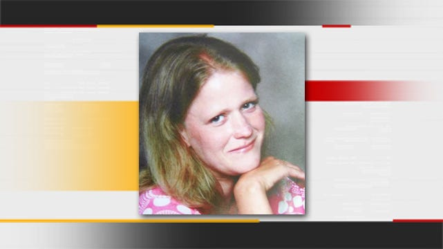 Missing Osage County Woman Found Safe After Six Weeks