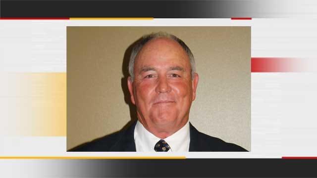 NEO Football Coach Steps Down