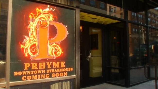 New Hotel Brings Even More Business To Brady Arts District