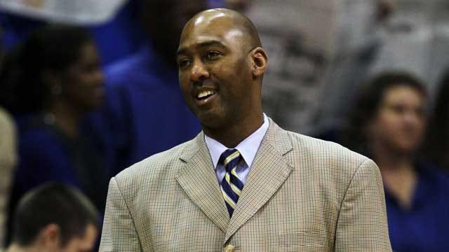 Tulsa Basketball Falls To Stephen F. Austin