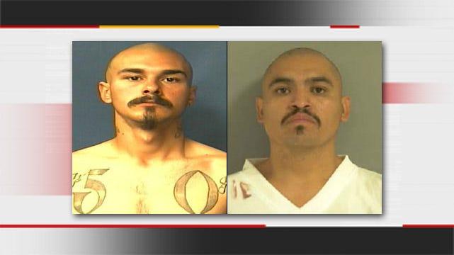 Tulsa Gang Member Sentenced To Ten Years For Not Stopping Murder