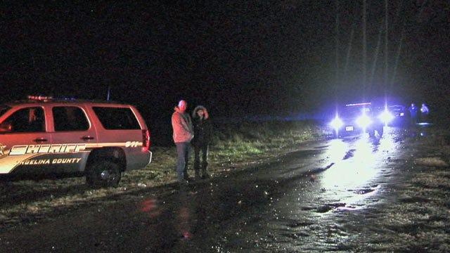 Broken Arrow Man Killed In East Texas Plane Crash, Cause Under Investigation