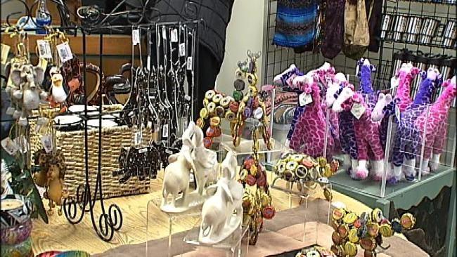 Downtown Pop Up Shops Return Even Bigger This Season