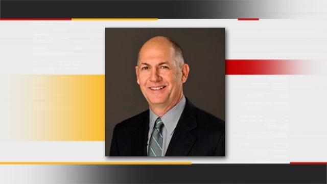 Oklahoma Governor Names Former Cherokee Nation Business CEO To New Job