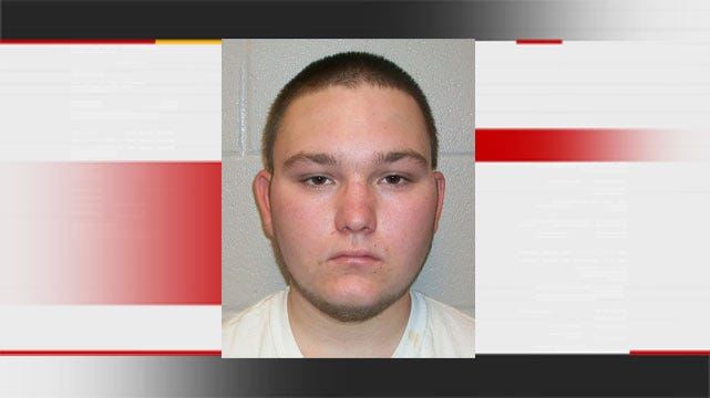 Trial Date Set For Sperry Man Charged In ODOT Worker's Death