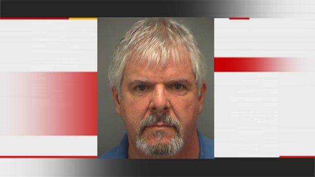 Former Wagoner County Insurance Agent Sentenced For Fraud