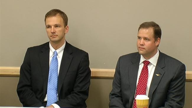 First District Congressional Candidates Debate Education Funding