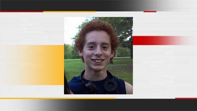 Funeral Tuesday For Stillwater 8th Grader