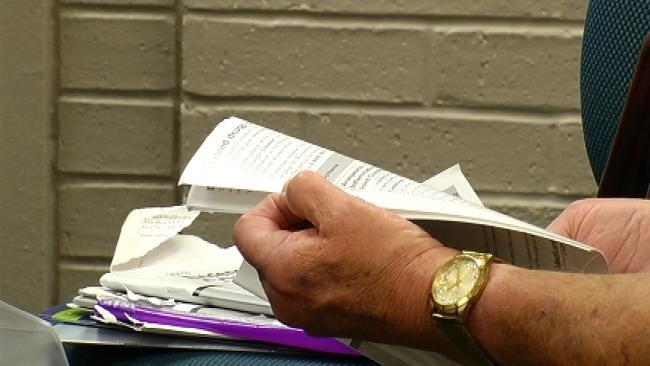 Medicare Open Enrollment Starts Now
