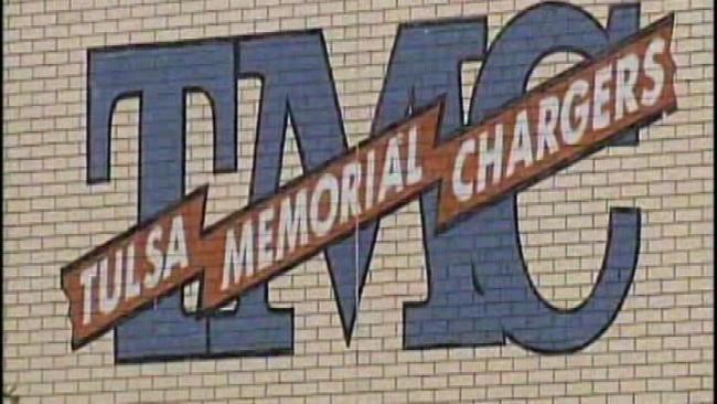 Tulsa Schools: Use Of Pepper Spray At Memorial High School Justified
