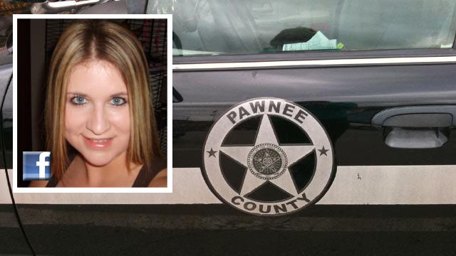 Prue Teacher Arrested For Rape Of Student, Supplying Alcohol