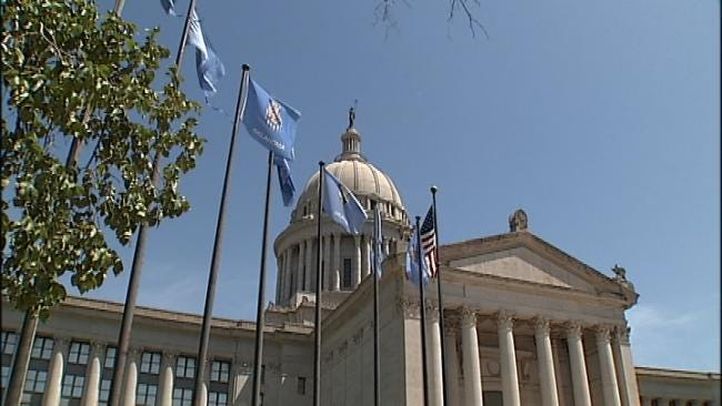 State Question 759 Seeks To End Affirmative Action On State Level
