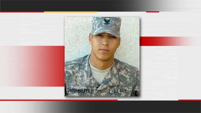 US Navy Reviewing Japan Base Rules After Alleged Rape By Oklahoma Sailor