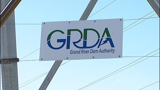 GRDA Board Names New Member