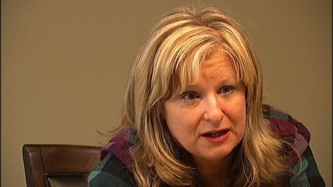 Owasso Parents Speak About Law Suit Against Oklahoma Rehab Facility