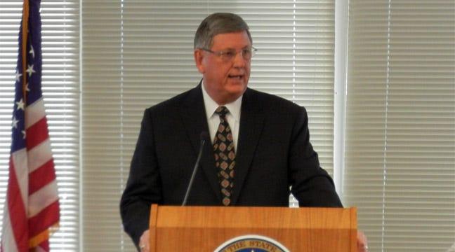 A-F Grades: State Board Votes To Delay Release Of School Grades