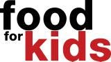Donate To Food For Kids At Tulsa Vs. UTEP Game