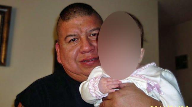 Catoosa Man Sentenced In Child Molestation Case