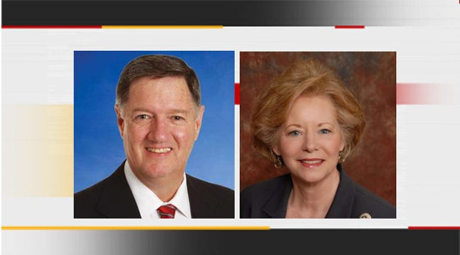 Challenge To Tulsa County Clerk Election Continues