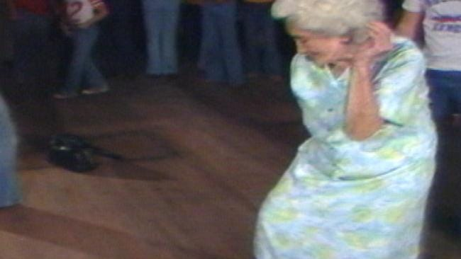 From The KOTV Vault: Vote To Outlaw Public Dancing In 1978 Henryetta