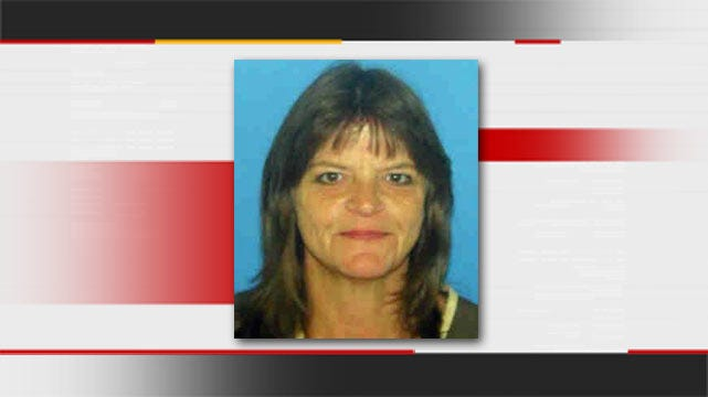Police Suspect Foul Play In Disappearance Of Bixby Woman