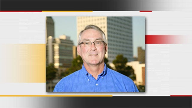 Congressional Candidates To Hold Debate Tuesday In Bartlesville
