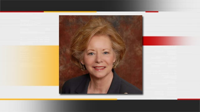 Election Board To Certify Tulsa County Clerk Results Wednesday