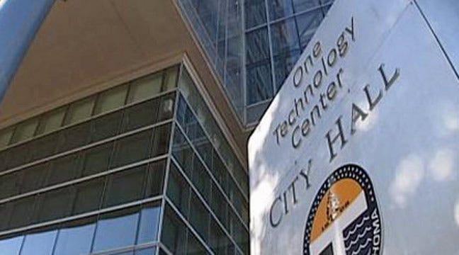 Criminal Investigation Begins After City Of Tulsa's Website Hacked