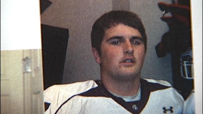 Jenks Student Runs Away After Tragic Deaths Of Three Peers