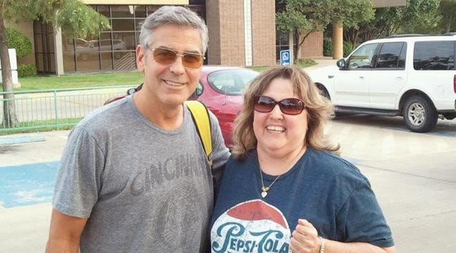 Share August: Osage County Star Sightings With NewsOn6.com
